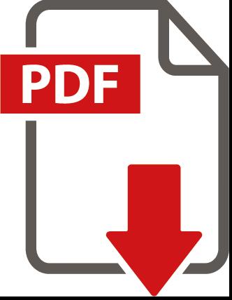 Snap wieder beim IPO-Preis – Zeit zum Kaufen? - Finanzen100