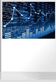 Aareal Bank AG Aktien-Analyse