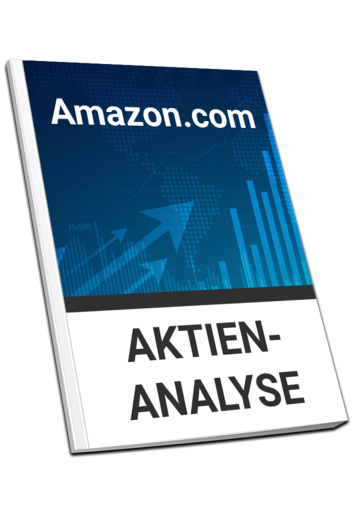 Amazon Aktien-Analyse