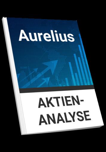 AURELIUS Aktien-Analyse