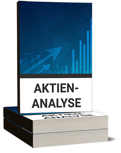 Apple Aktien-Analyse