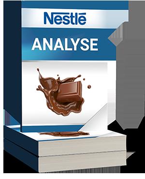 Nestle Aktien-Analyse