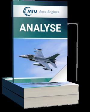MTU Aero Engines Aktien-Analyse