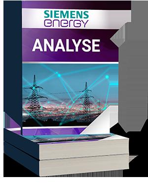 Siemens Energy Aktien-Analyse