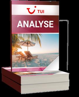 TUI Aktien-Analyse