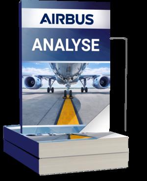 Airbus Aktien-Analyse