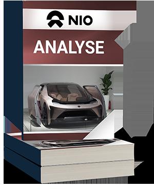 Nio Aktien-Analyse