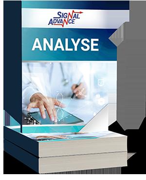 Signal Advance Aktien-Analyse