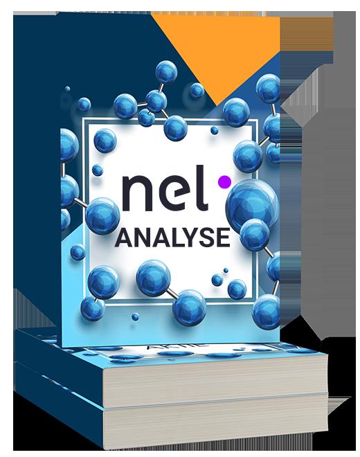 NEL ASA Aktien-Analyse