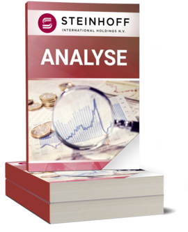 Steinhoff Aktien-Analyse