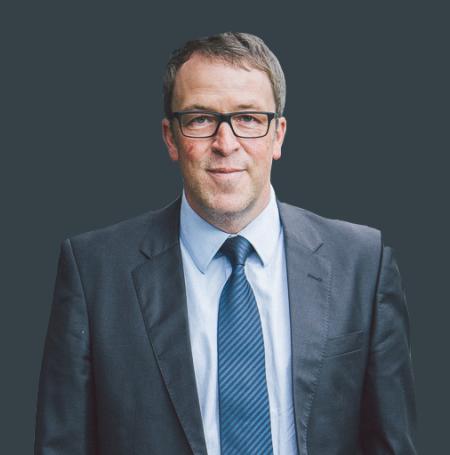 Jürgen Schmitt