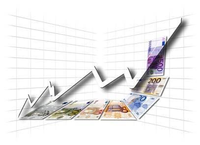Biontech Einen Solchen Anstieg Sieht Man Selten Geht S Noch Weiter Finanztrends