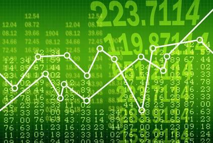 Comdirect Aktie Dividende Soll Ausfallen Finanztrends