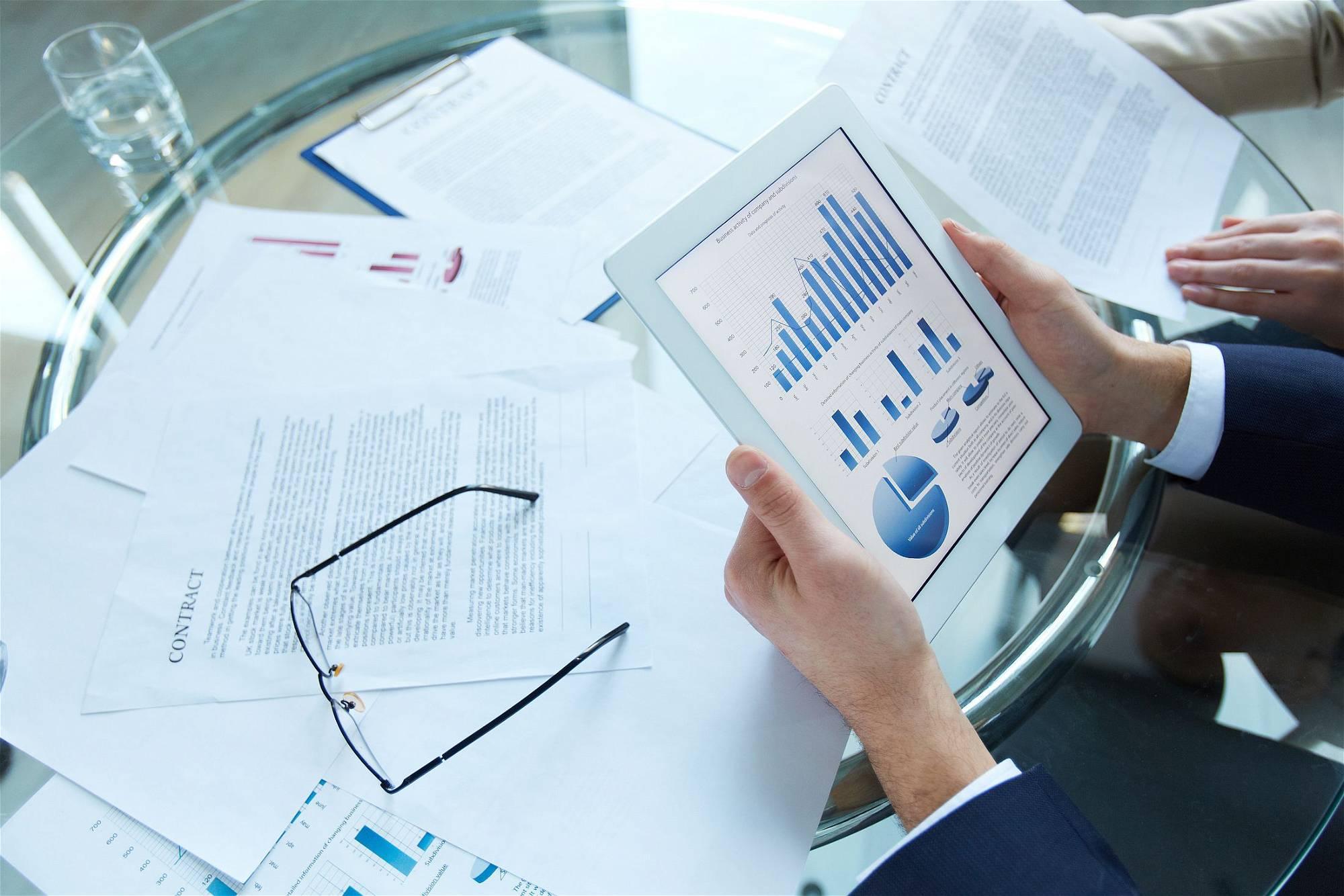 Comdirect Aktie Ubernahme Voraus Finanztrends