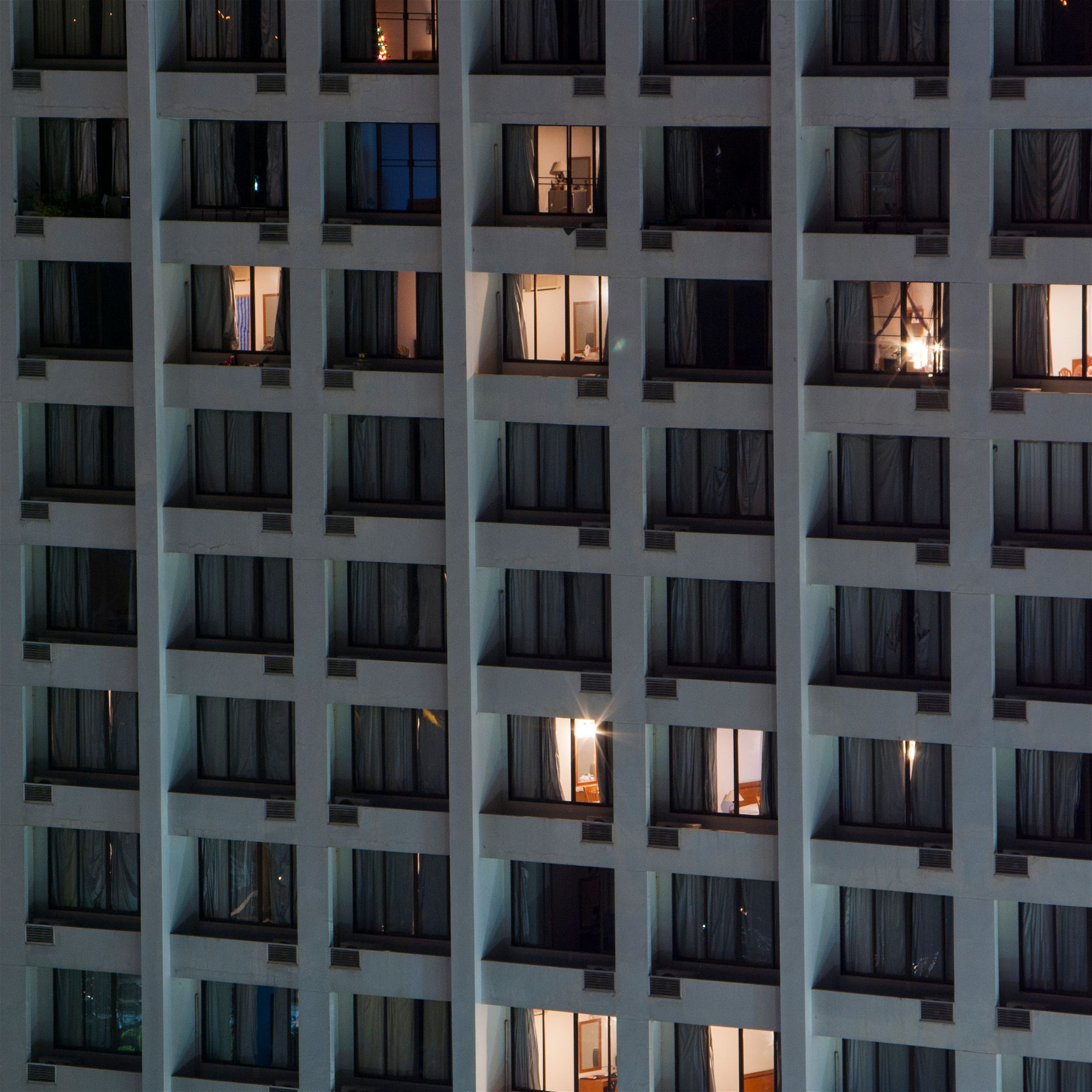 Hitze-Regeln: Bloß kein Dauerlüften im Keller - Finanztrends