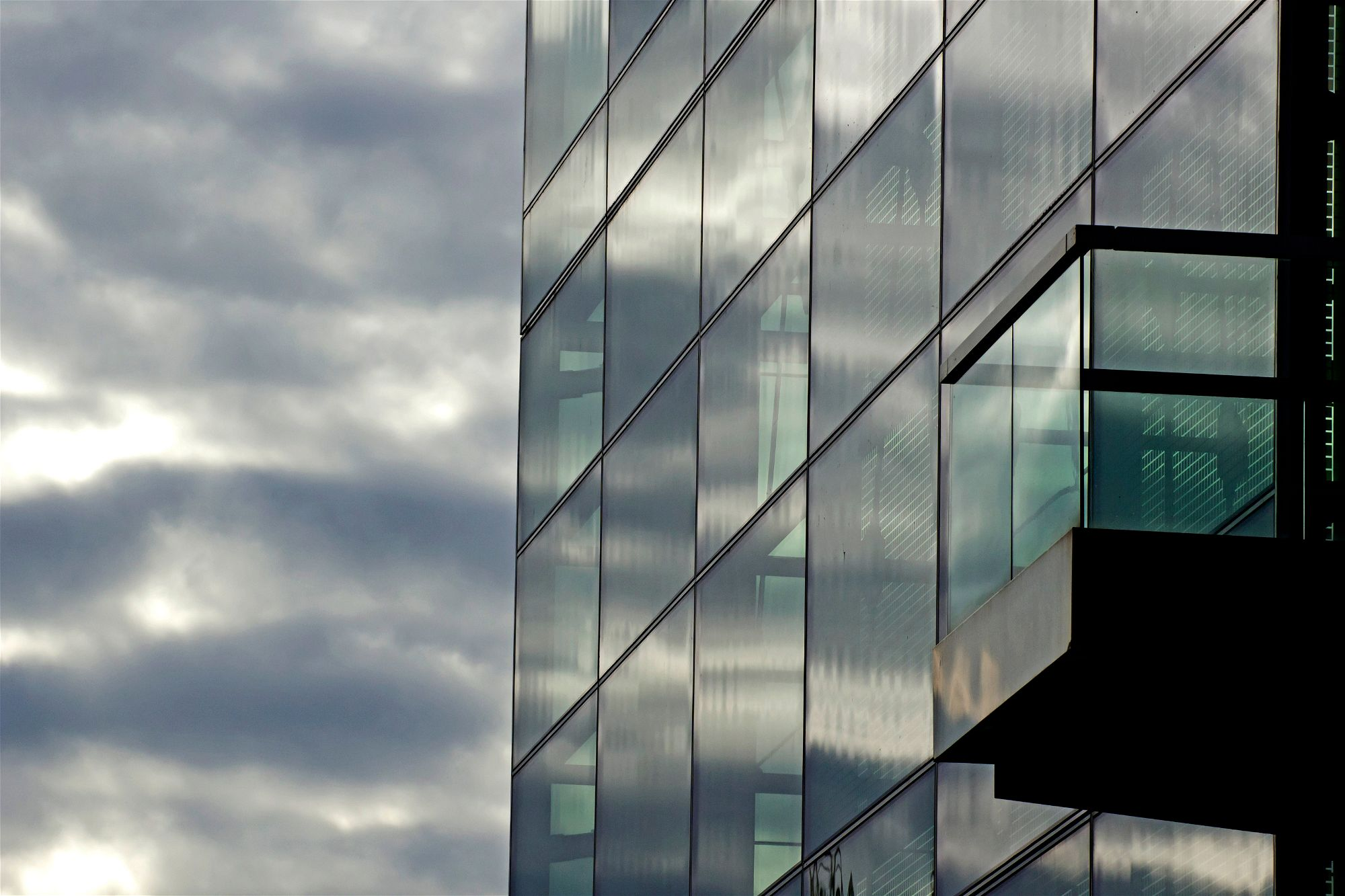 Mietvertrag Befristet Diese 5 Dinge Sollte Man Wissen Finanztrends