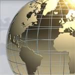 Aktien-Global