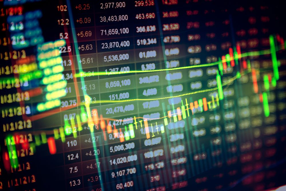 Was Ist Ein Faktor Zertifikat Finanztrends
