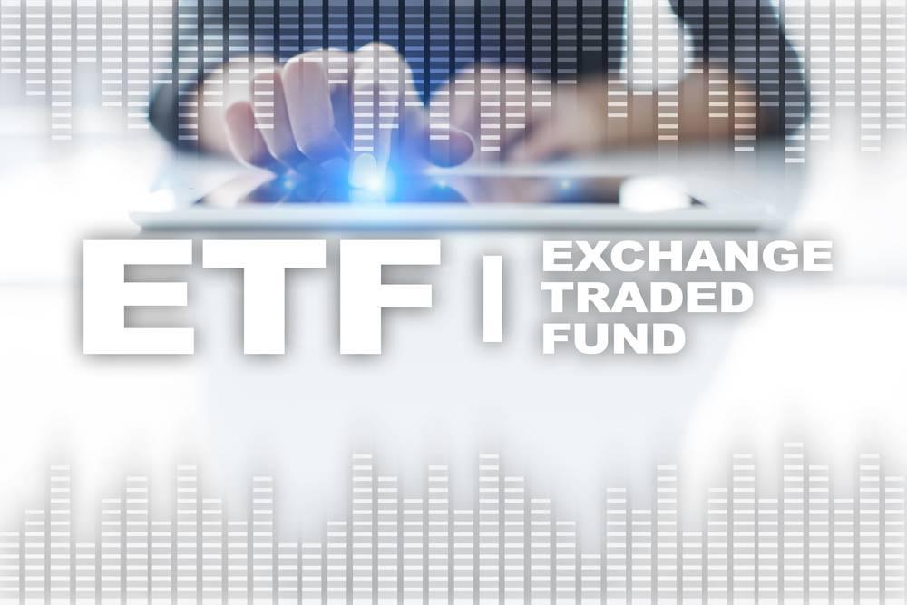 https://www.finanztrends.info/wp-content/uploads/2017/11/shutterstock_667535758