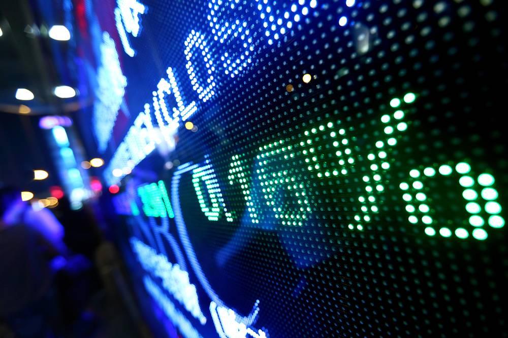 BASF-Aktie: Der Größte der Welt! - Finanztrends
