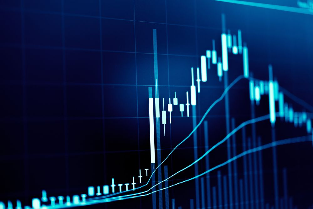 Comdirect Bank Aktie Der Aktienhandel Floriert Finanztrends