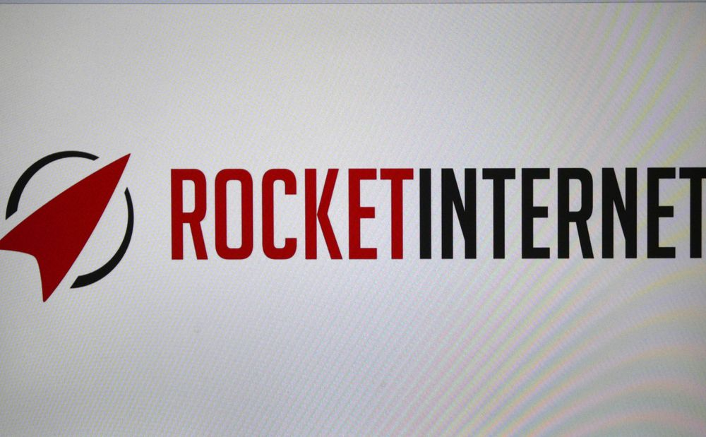 Rocket Internet Aktie Forum