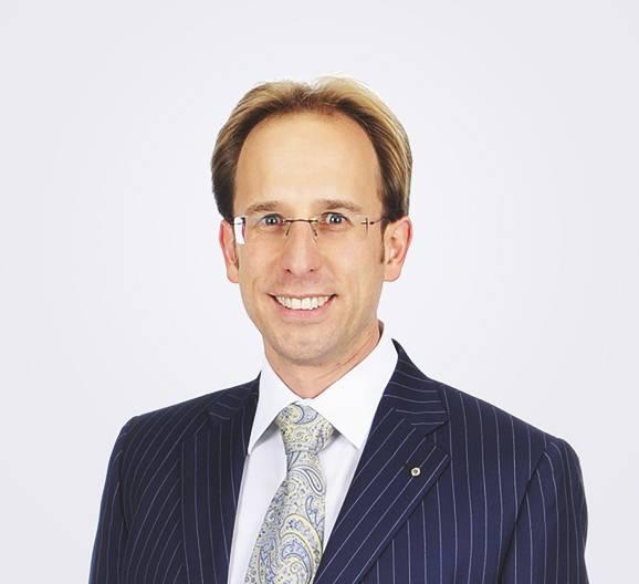 Wolftank-Adisa Holding AG: Interview mit CEO Peter Werth auf der Münchener  Kapitalmarkt Konferenz (mkk) 2019 - Finanztrends