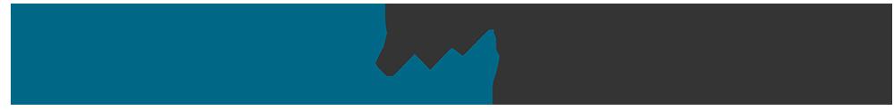 Finanztrends Logo