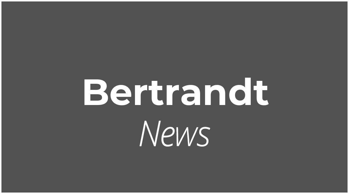 Kurs Bertrandt