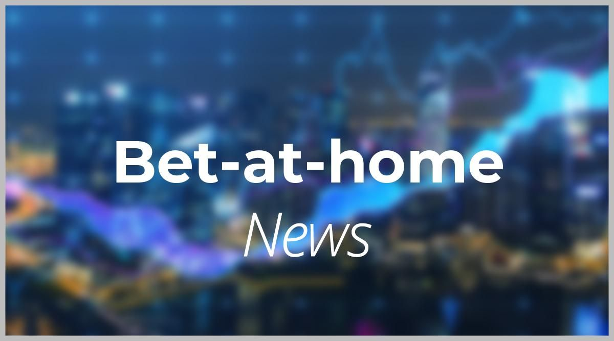 Bet-At-Home Aktie
