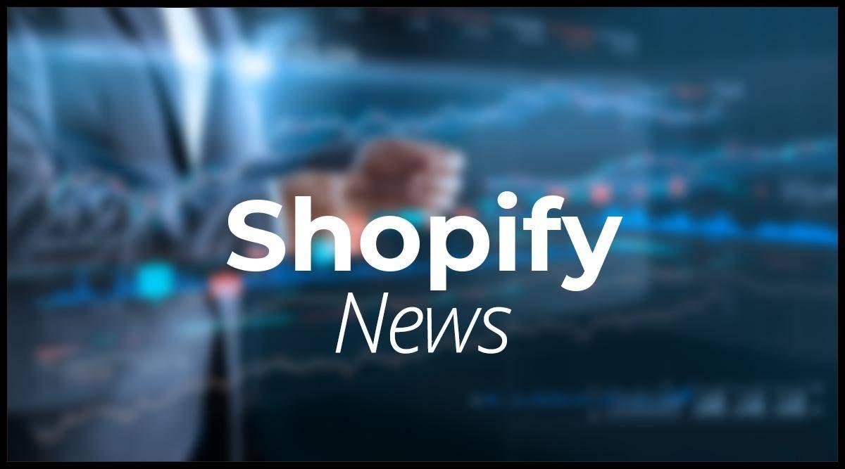 Shopify Jetzt finden alle die Aktie gut   Finanztrends