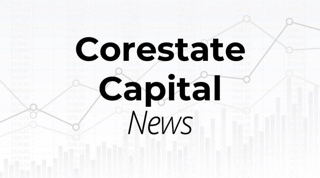 corestate capital aktie empfehlung