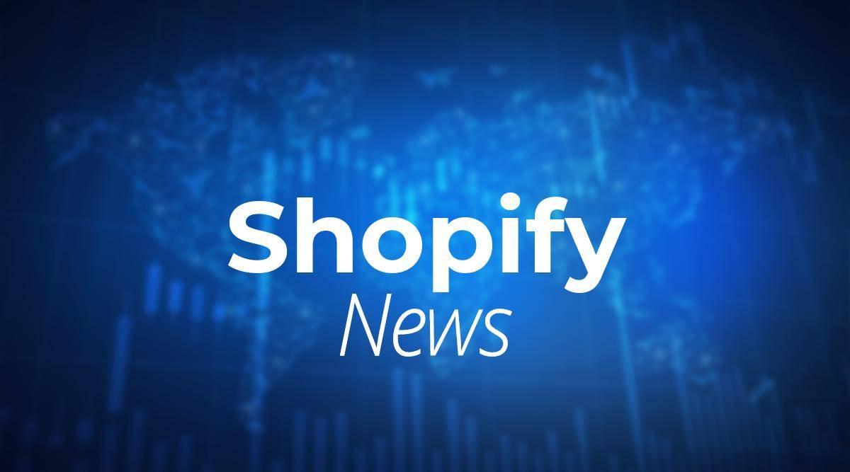 Das sollten Shopify Anleger wissen   Finanztrends