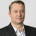 FRIWO Ulrich Lammers