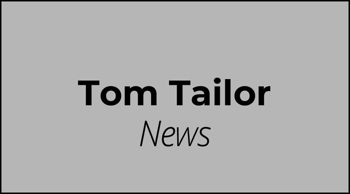 Tom Tailor Aktie