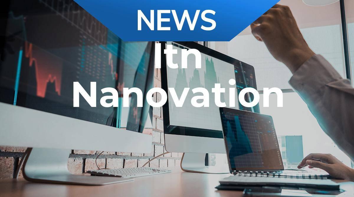 Itn Nanovation Forum