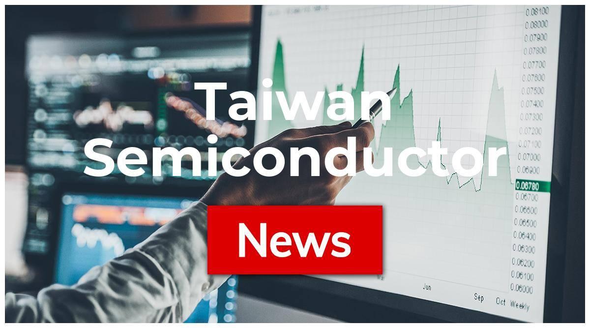 Taiwan Semiconductor Aktie