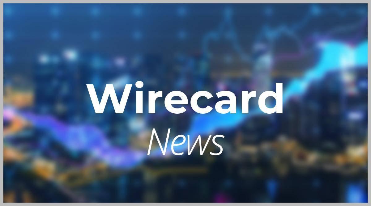 einschätzung wirecard aktie