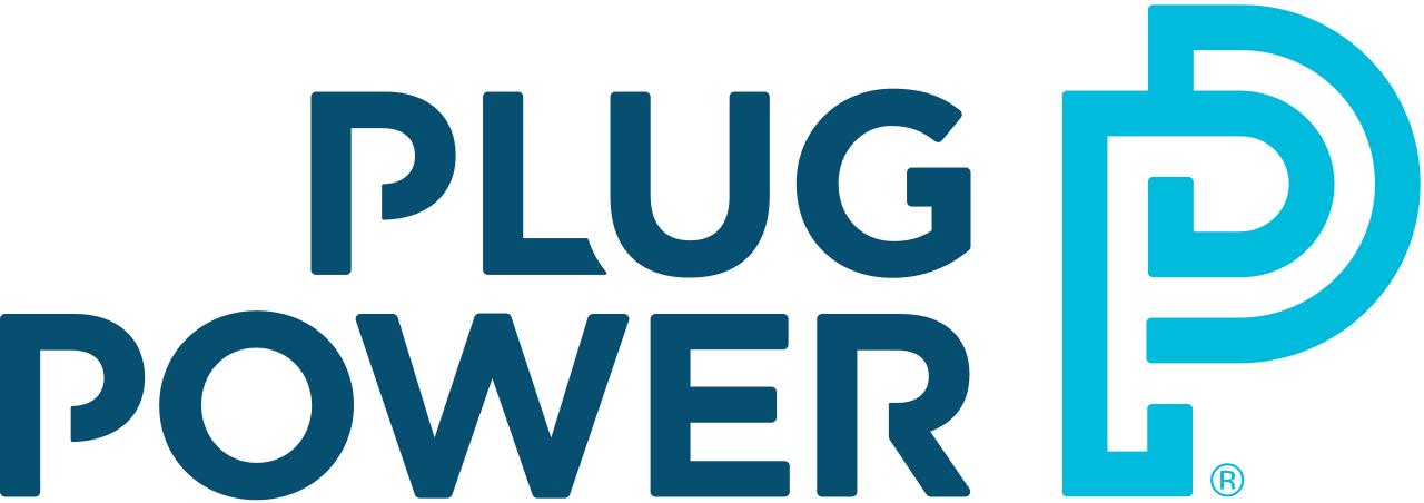 plug power aktie logo