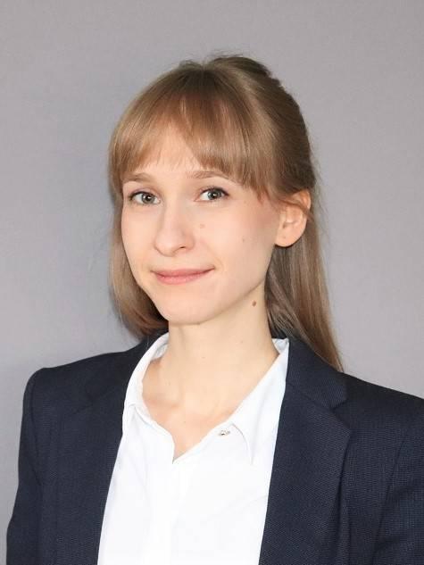 Franziska Naumann