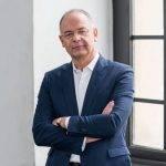 Heimo-Scheuch - CEO Wienerberger