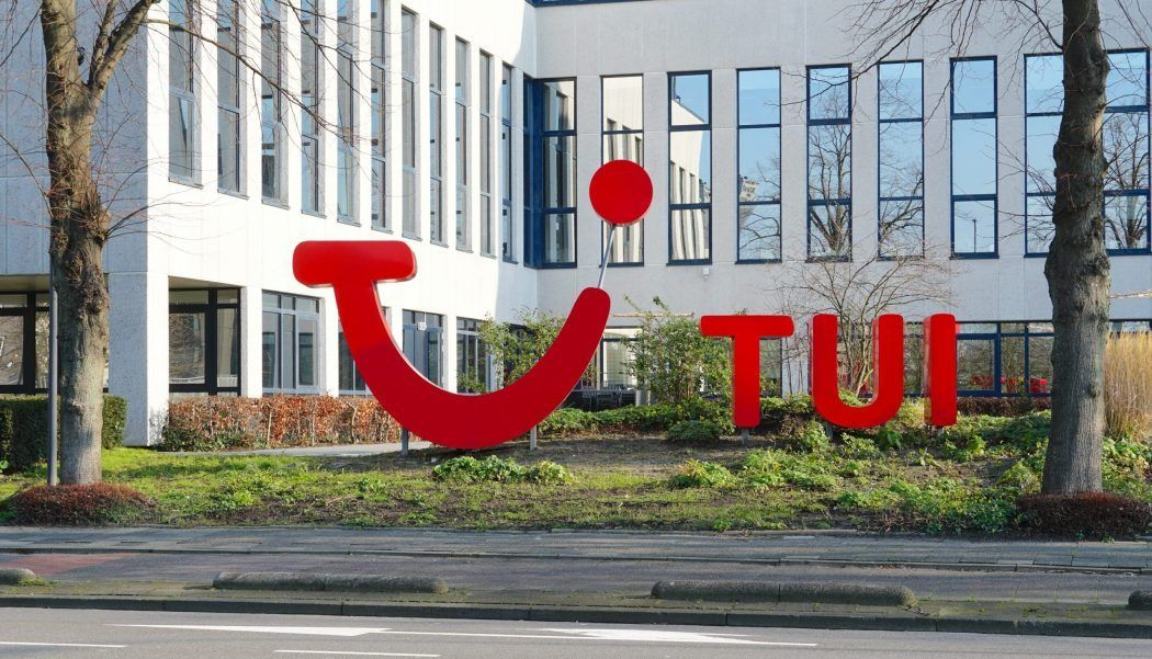 Die Aktie des Tages: Tui – alles verspielt?