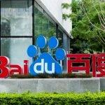 Baidu-Logo