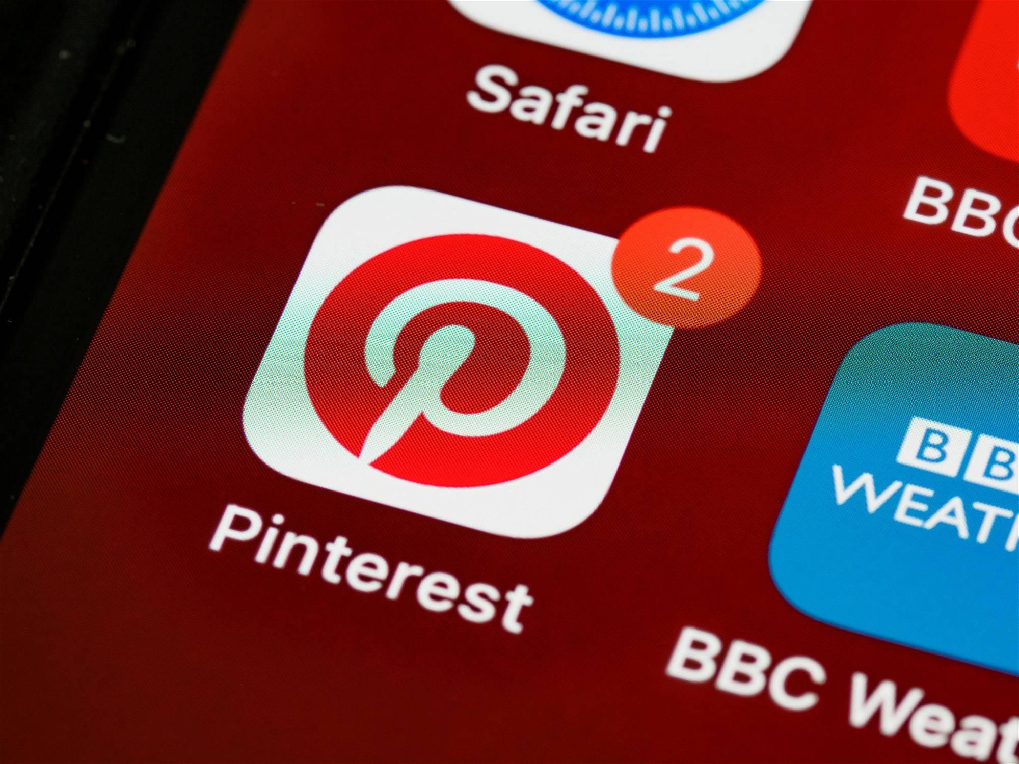 Pinterest Aktie Das muss Pinterest jetzt unternehmen, um weiter ...