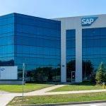 SAP Büro