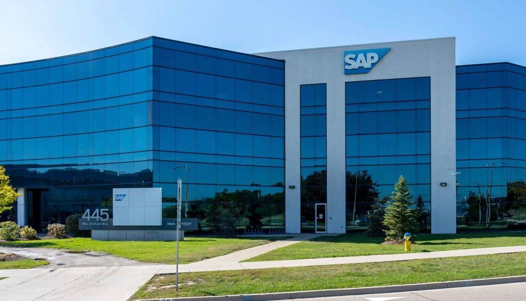 Die Aktie des Tages: SAP – Hintergründe verstehen!