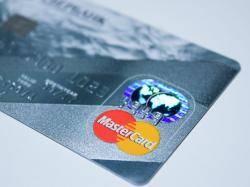 Mastercard Aktie: Optionshändler setzen auf Mastercard! - Finanztrends