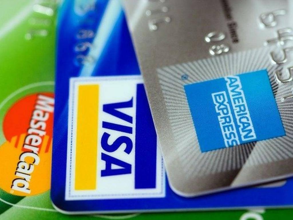 Visa-Aktien: Könnte bald jemand anderes das Ruder übernehmen
