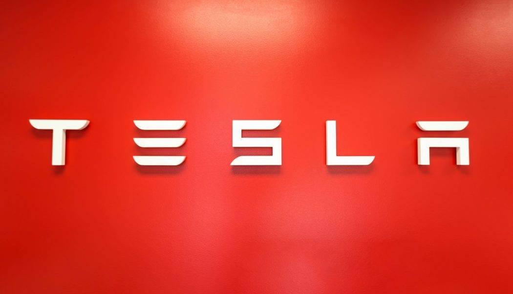 Die Aktie des Tages: Tesla – bald bei 3.000 Dollar?