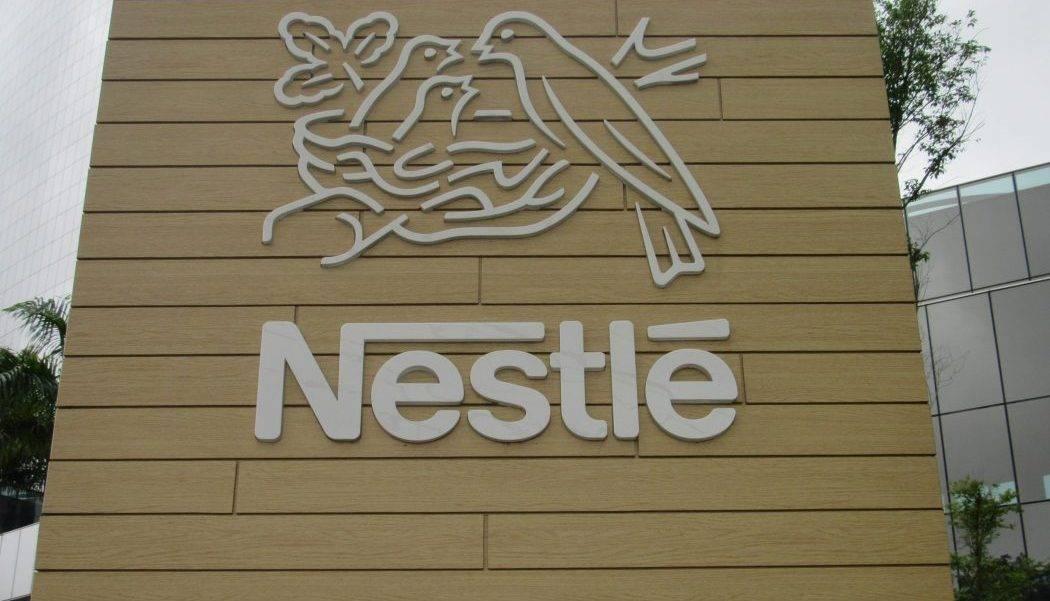 Die Aktie des Tages: Nestlé – noch nicht eingepreist!